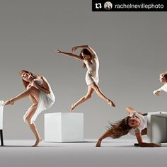 #Repost @rachelnevillephoto  Congratulations to @themovingarchitects on your 10th Anniversary season I loved. Resting this piece to showcase your strong emotionally charged dancers and choreography. I am really looking forward to this seasons's performances!  #movingarchitects #dancephotography #dancers #contemporarydance #moderndance #dancelife #igfordancers #instagram #dancersworld #worldwidedance