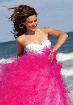 Mori Lee 93100 Prom Dress - PromDressShop.com   Prom Dresses
