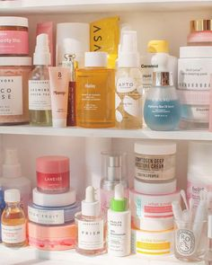 Quite beautiful skin care tip for a shiny face skin. Please read the skin care routine pin number 8633465785 here. Diy Makeup Organizer, Makeup Storage, Beauty Care, Beauty Skin, Beauty Hacks, Huda Beauty, Diy Beauty, Bliss Beauty, Beauty Guide