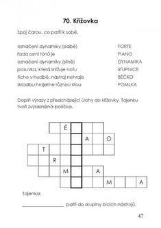 Crossword, Google, Faeries, Crossword Puzzles