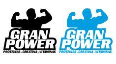 gran power