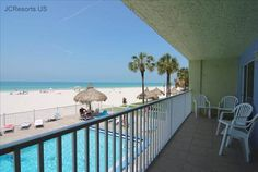 Sea Oats 103 Redington Beach Florida Jcresorts 17200 Gulf Blvd N Fl Fort Myers