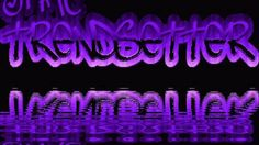 J Mac Trendsetter - She Came Right Over (prod. Dinamico Beats)