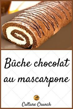 Happy Cook, Cake Roll Recipes, Finger Foods, Baking Recipes, Sweet Treats, Food And Drink, Cooking, Biscuits, Batcave