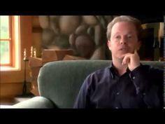 Dr. Kuantum - Tavşan Deliği - Tek Parça.  Hayat neden seçimlerden ibaret? sorusunun en mantıklı açıklaması.