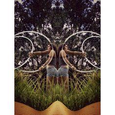 mirror doubles