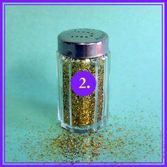 2-glitzerstreuer-adventskalender-DIY-blinkblink