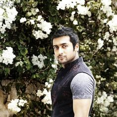 Tamil Actor Surya Rare Pics Latest Stills Tamil Actor