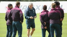 Hodgson praises young squad additions -   #video - http://www.espn.co.uk/football/sport/video_audio/309551.html?genre=28;sport=3