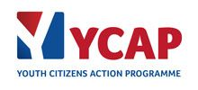 Empowering South Africa's youth Social Transformation, Citizen, Youth, Young Adults, Teenagers
