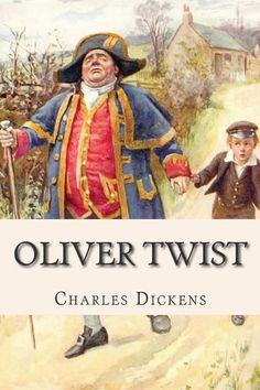 NBC Turning 'Oliver Twist' Into Contemporary Female-Driven Procedural (Exclusive)  'Twist' hails from Joel Silver and Lionsgate Television.  read more