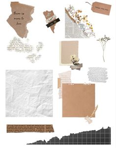 Bullet Journal Vintage, Bullet Journal Writing, Bullet Journal School, Bullet Journal Lettering Ideas, Bullet Journal Ideas Pages, Bullet Journal Inspiration, Journal Stickers, Scrapbook Stickers, Planner Stickers