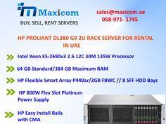 Maxicom UAE (maxicomuae) on Pinterest