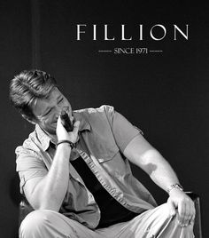 Nathan Fillion - the only real good thing to come from the 70s. Thank you otherwise-unless-decade for this jewel. You have redeemed yourself.