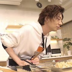 Ryohei Kimura, Voice Actor, The Voice, Actors, Anime, Beauty, Cartoon Movies, Anime Music, Animation