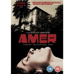 Amer (giallo; 2009)