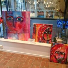 Painting avalible To Buy, plz contact me at info Sweden, Stuff To Buy, Painting, Art, Craft Art, Paintings, Kunst, Gcse Art, Draw