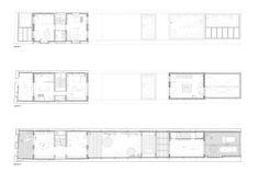 Galeria - Casa 1014 / H Arquitectes - 23