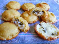 MIRACLE DOUGH TIPS: - Please note: - USE BOB'S RED MILL COCONUT FLOUR FOR ALL MY RECIPES AND ESPECIALLY FOR THIS MIRACLE ...