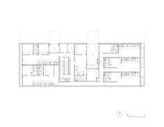 Gallery of E589 Apartments / Architects EAT - 12