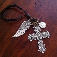 Hey, I found this really awesome Etsy listing at https://www.etsy.com/listing/174988581/car-accessories-rearview-mirror-charm