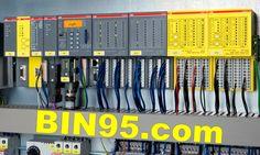 ABB Safety PLC