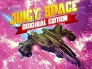 Juicy Space . New Game Now in : http://ift.tt/1TD2KAN  Play Game