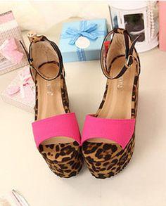 Free shipping  [PGX130430065] - $27.13 : mujeres glamour