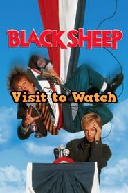 Hd Le Mouton Noir 1996 Streaming Vf Film Complet En Francais Free Movies Online Black Sheep Movies