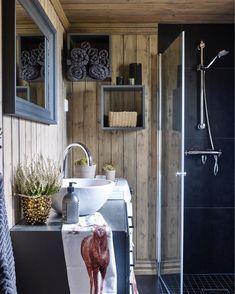 Bathroom Hooks, Instagram, Modern