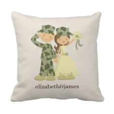 >>>Hello          	Soldier and Bride Wedding Custom Pillow           	Soldier and Bride Wedding Custom Pillow Yes I can say you are on right site we just collected best shopping store that haveDeals          	Soldier and Bride Wedding Custom Pillow Here a great deal...Cleck Hot Deals >>> http://www.zazzle.com/soldier_and_bride_wedding_custom_pillow-189083932357239338?rf=238627982471231924&zbar=1&tc=terrest