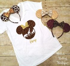 This animal kingdom shirt is perfect for your next disney family vacation! Disney T-shirts, Disney Ears, Disney Trips, Disney Vacations, Disney Bound, Boy Disney Shirts, Disney Shirts For Family, Slimming World, Giraffe Shirt