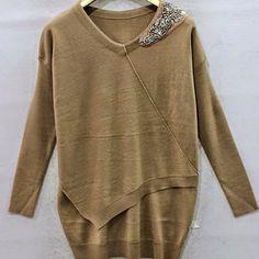 REBAJAS!!!!!!! LA BOUTIQUE DE SINFOREY.  www.sinforey.es  #tienda #trendy #online #moda #mujer #vestidos #blusas #bolsos #bisuteria  #camisas #calzado #complementos #pamplona  #sinforey #Padgram