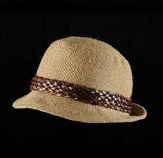 Costo Online Store - Sustainable Hats & Accessories Since 2006 Coffee Bean Sacks, Coffee Beans, Making Out, Centre, Ribbon, Hats, Leather, Accessories, Style