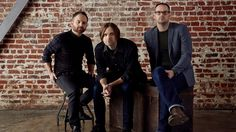 If Death Cab For Cutie's 17-year career has focused on a single overarching theme, it's the process of growing up and fumbling for connection.