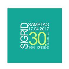Einladung Geburtstag : Einladung Zum 30 Geburtstag   Geburstag  Einladungskarten   Geburstag Einladungskarten