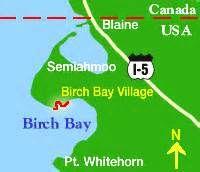 20 Best Birch Bay Washington Images Birch Blaine Washington