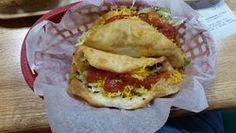 Tasty Tacos, Des Moines - 1400 E Grand Ave - Menu, Prices & Restaurant Reviews - TripAdvisor Tasty Tacos Recipe, Rude Customers, Iowa State Fair, Steak Tacos, Order Food Online, Chicken Tacos, Fajitas, Trip Advisor, Good Food