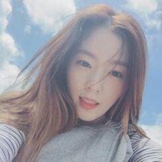 Seulgi, Petty Girl, Red Velvet Photoshoot, Red Velet, Red Velvet Irene, Cute Girl Face, Thing 1, Korean Girl Groups, Pretty People