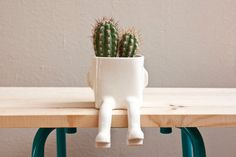 Ceramic pot  Basic Sitting  Size S by wacamoleceramic on Etsy, €38.00