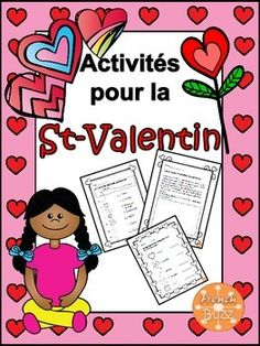 46 best french worksheets images in 2013 french worksheets teaching french french lessons. Black Bedroom Furniture Sets. Home Design Ideas