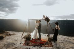 sydney-elopement-bluemountain-wedding-elopement-australia-82-von-168