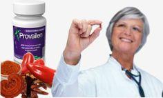 provailen - http://www.natural-healthnews.com/provailen-review/