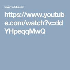 https://www.youtube.com/watch?v=ddYHpeqqMwQ
