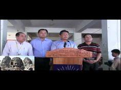 Khmer News | Sam Rainsy | Khmer Krom  | 2016/07/4/N2 | Khmer Hot News