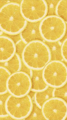 Yellow lemon Lemon wallpaper for your iPhone X from Everpix Aesthetic Backgrounds, Aesthetic Iphone Wallpaper, Wallpaper Backgrounds, Aesthetic Wallpapers, Wallpaper Art, Wallpaper Patterns, Wallpaper Quotes, Nature Wallpaper, Iphone Wallpapers