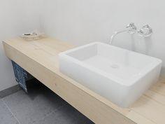 kleine badkamer toch bad kleine inloopdouche dsgnbuzz  Decoratie ...