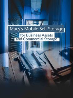 We will minimise the impact on your business and commercial storage continuity and operations by working the solution to your needs. Self Storage, Calculator, Commercial, Workout, Business, Work Out, Business Illustration, Exercise
