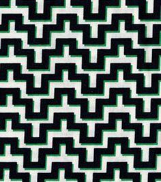 Keepsake Calico Cotton Fabric- Maze Blue GreenKeepsake Calico Cotton Fabric- Maze Blue Green,