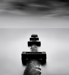 Long Exposure Picture...
